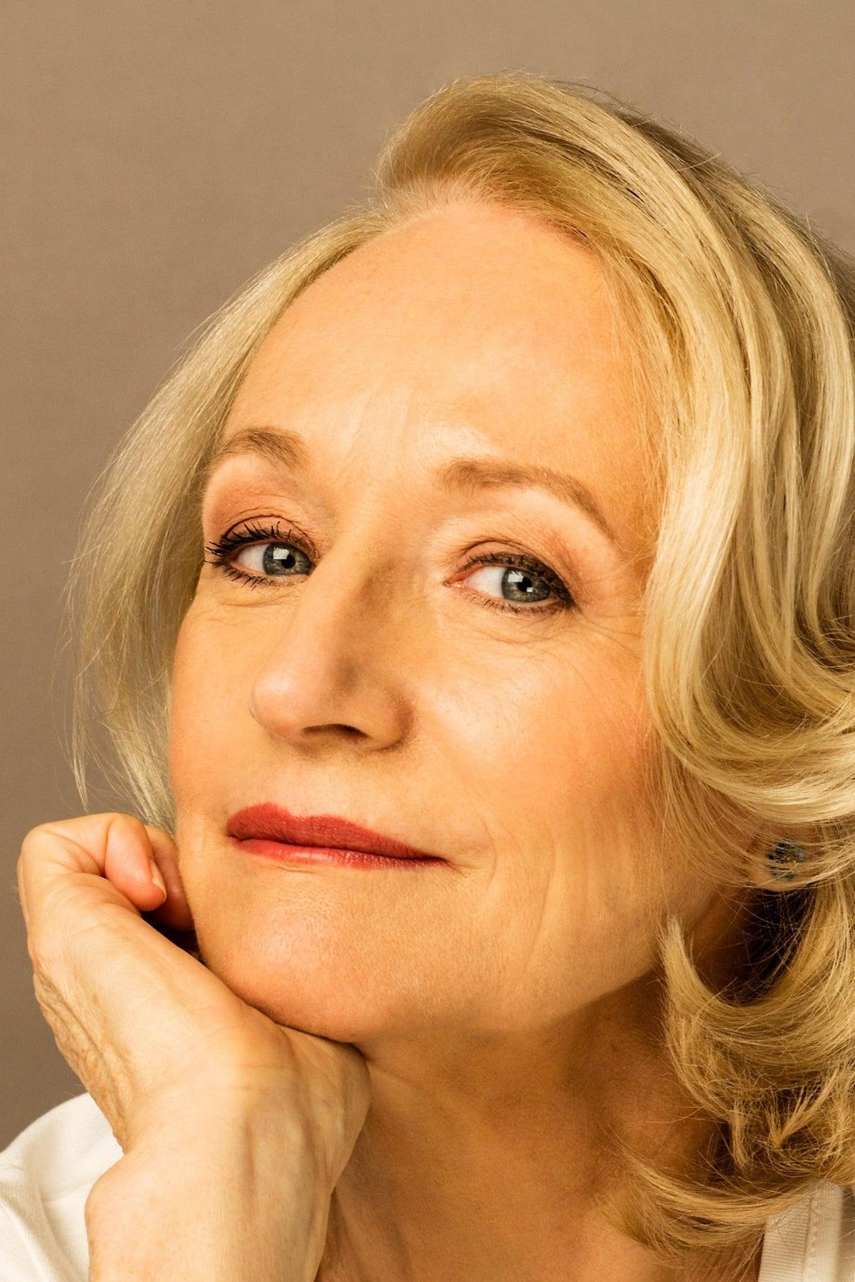Carole Ruggier,Michael Thomson Adult clips Marsha Hunt (actress, born 1946),Lisa Schrage