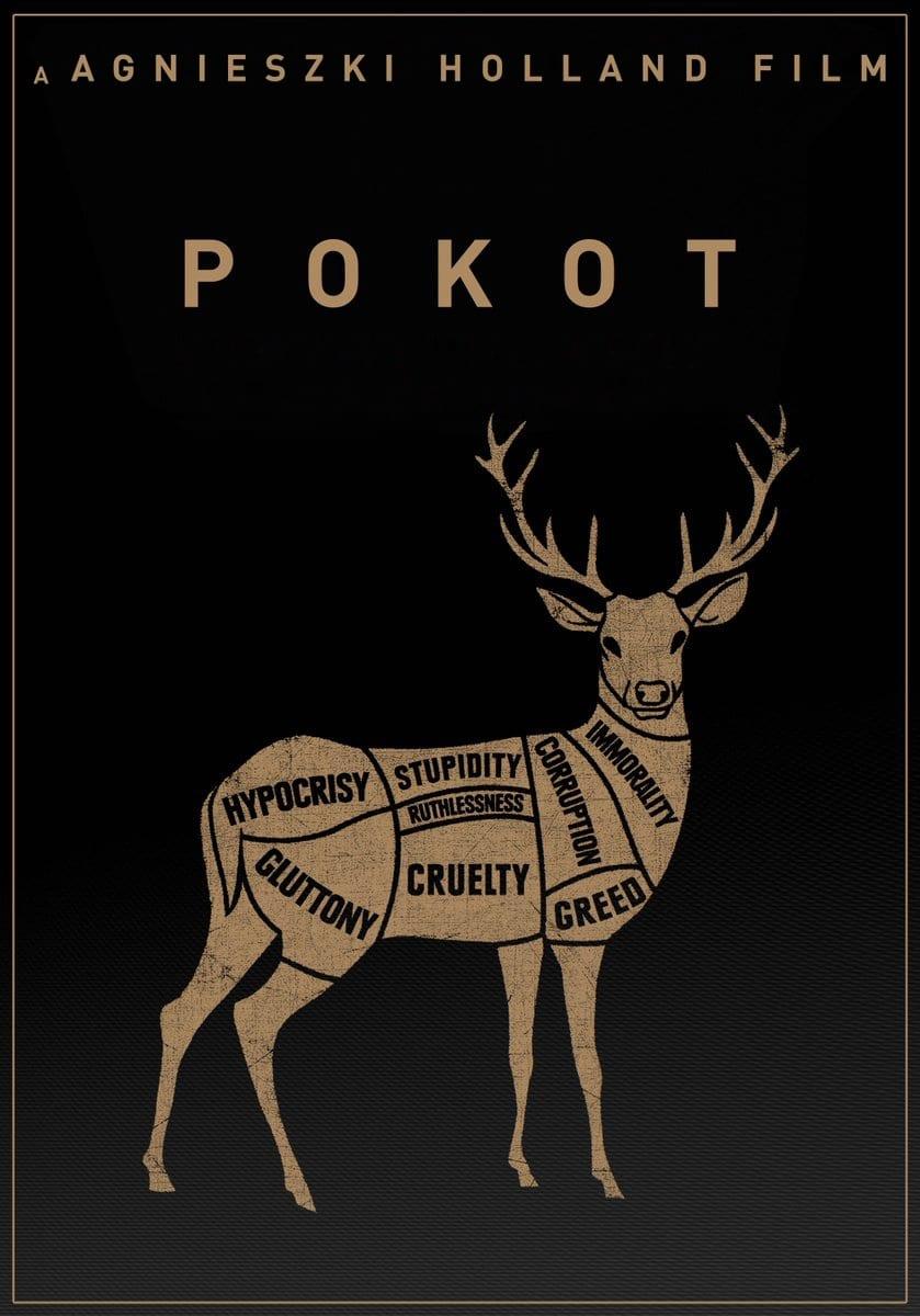 Pokot Online