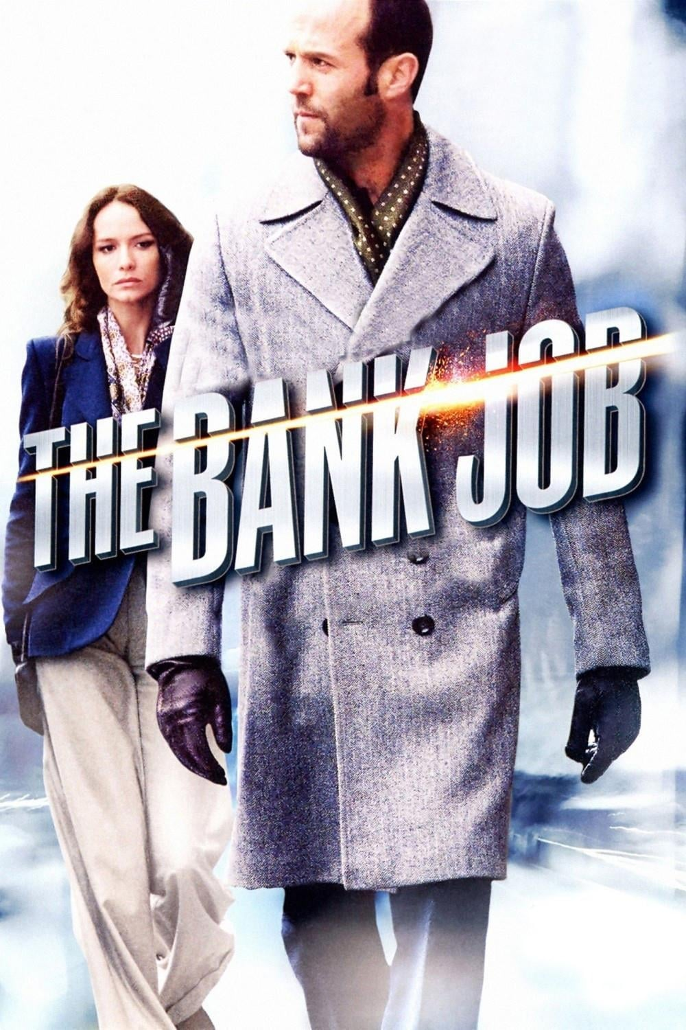 The Bank Job (2008) [Hindi 5.1+English 5.1] | x265 10Bit BluRay | 1080p | 720p | 480p | Download | Watch Online | GDrive | Direct Links