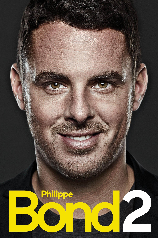 Ver Philippe Bond 2 Online HD Español ()