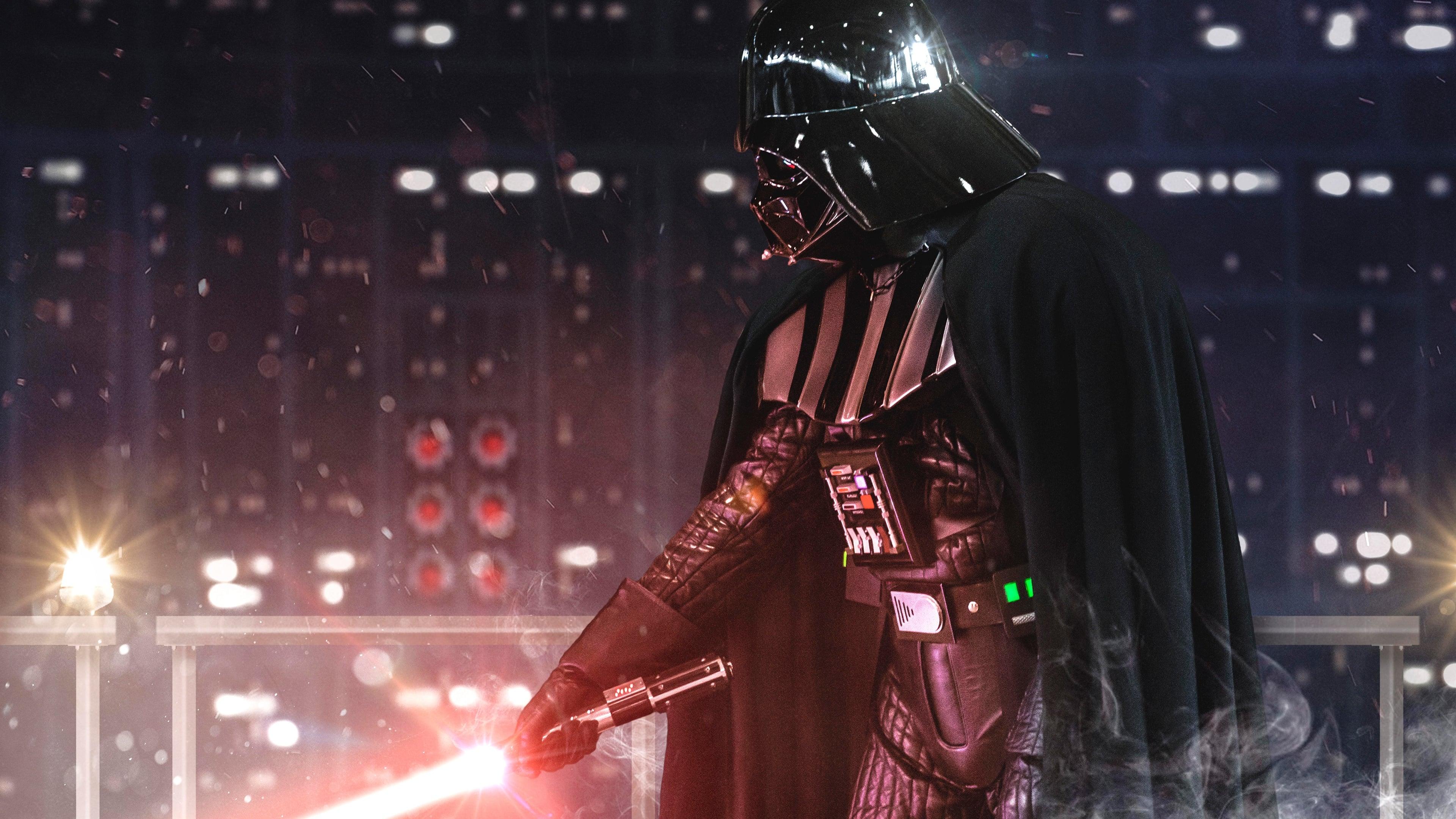 La guerra de las galaxias Episodio V: El imperio contraataca