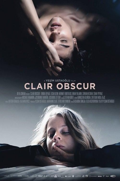 capa Clair Obscur