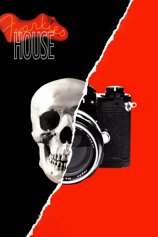 Frankie's House TV Shows About Vietnam War