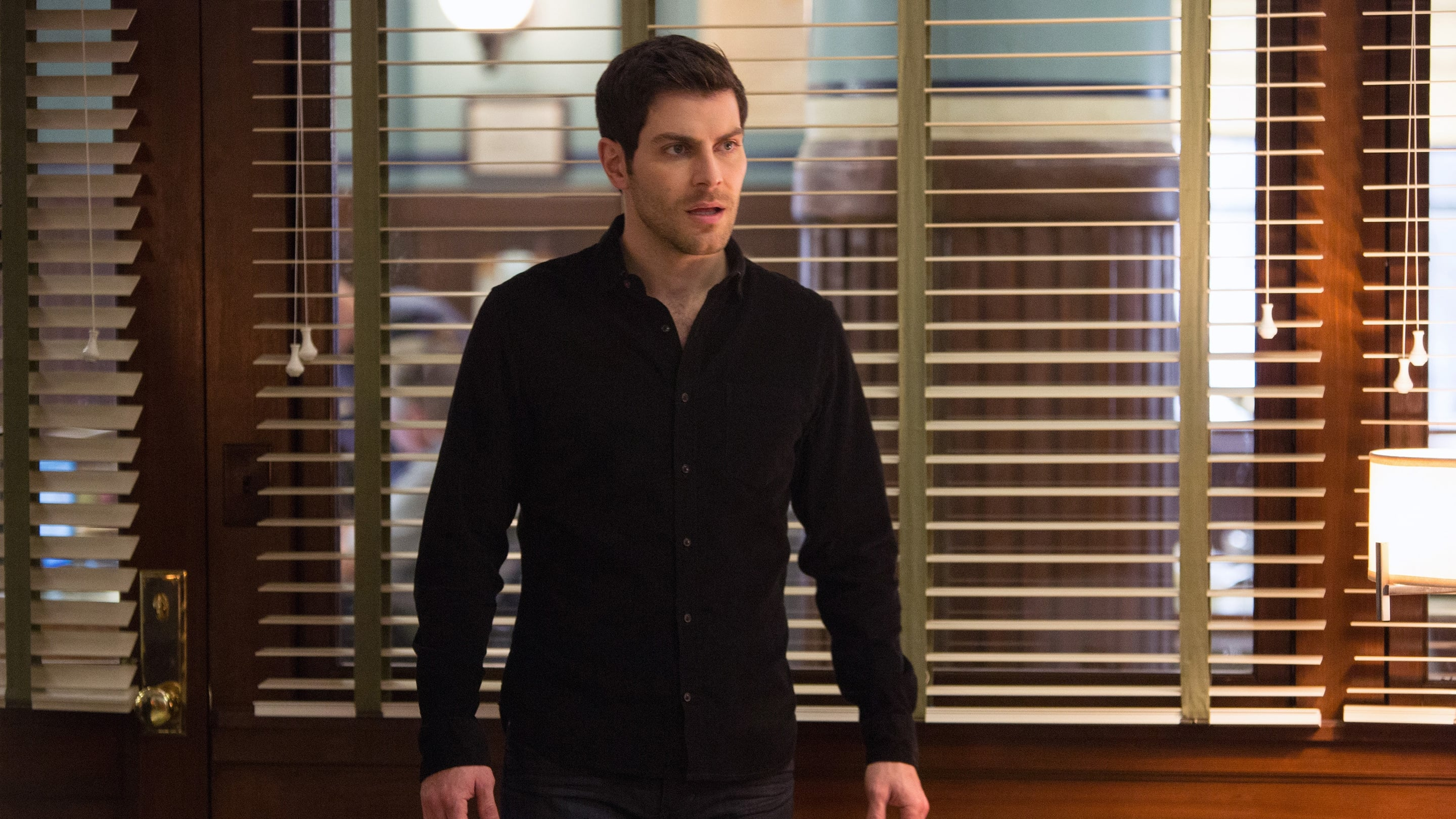 how to watch grimm season 4 for free