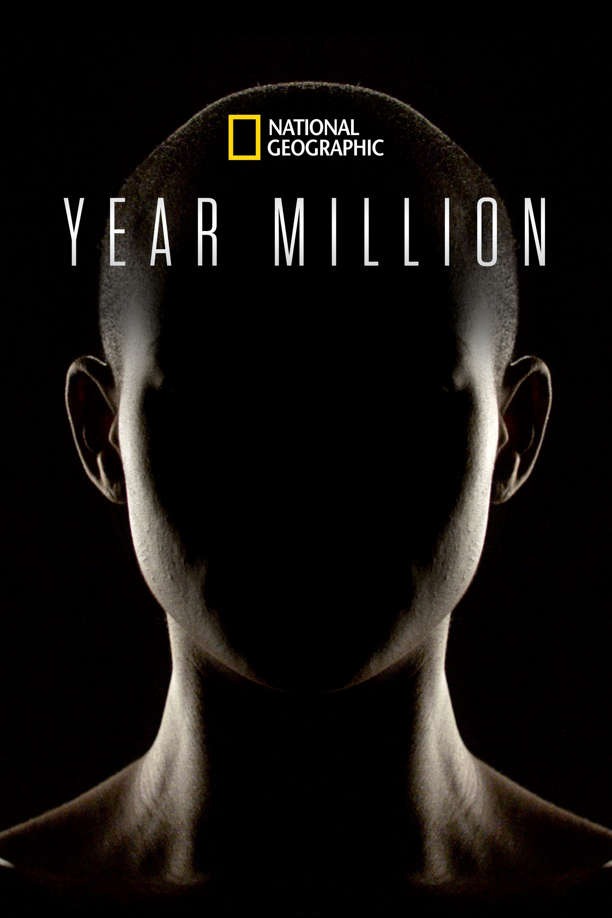 Year Million TV Shows About Technology