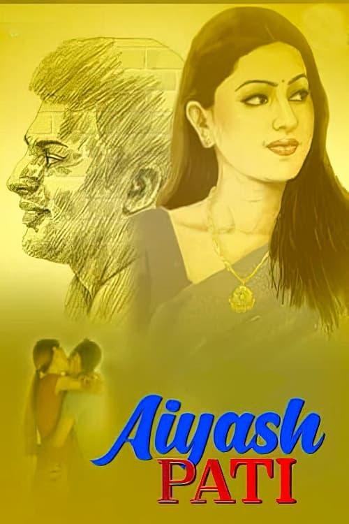 Aiyash Pati (2021)