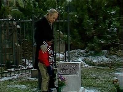 Diff'rent Strokes Season 5 :Episode 9  Memories