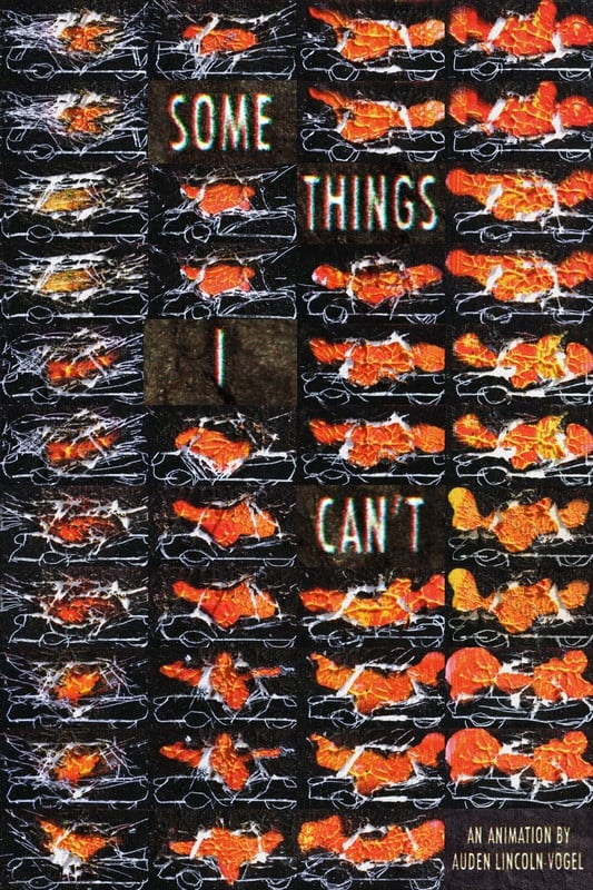 Some Things I Can't (1970)