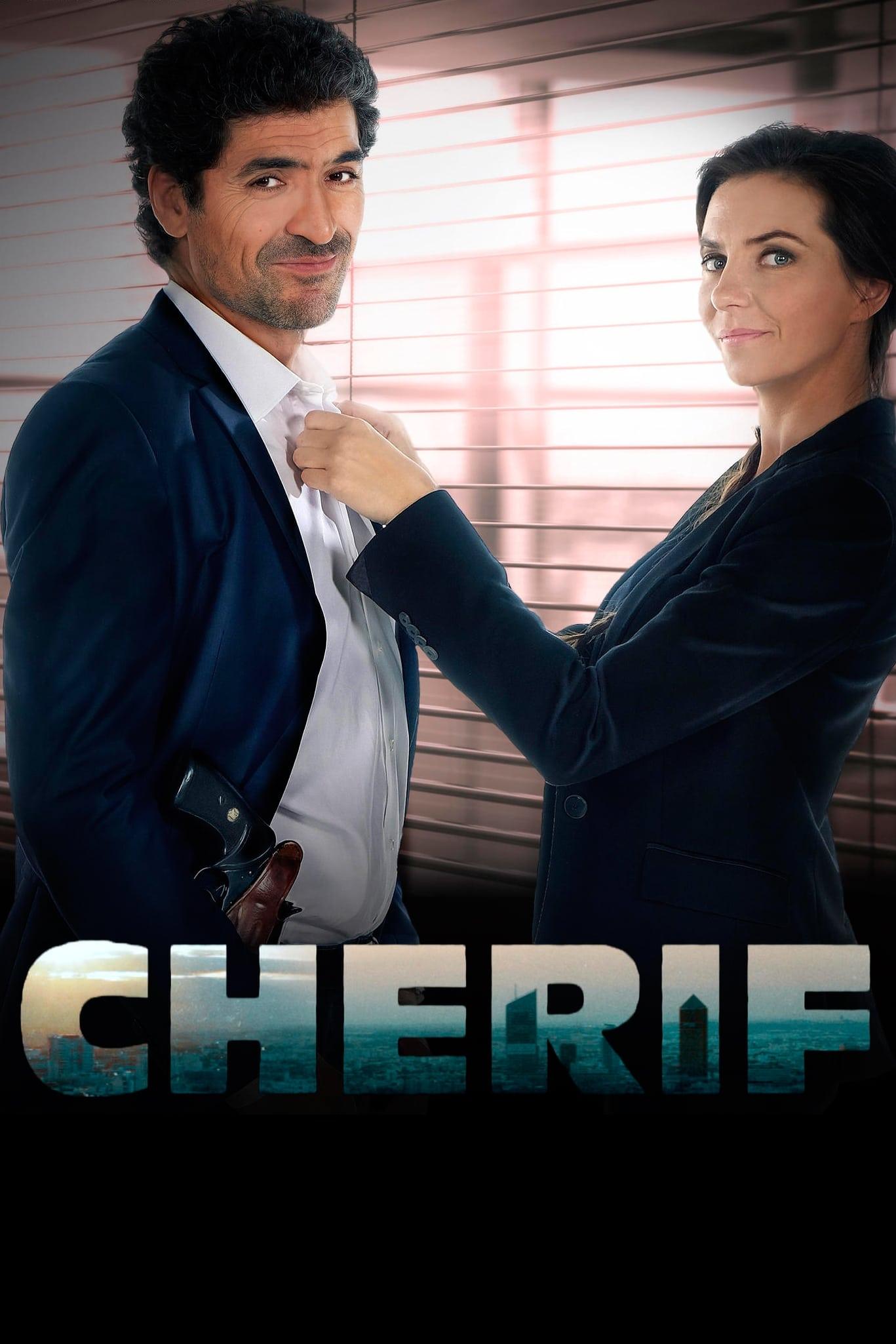 voir film Cherif streaming