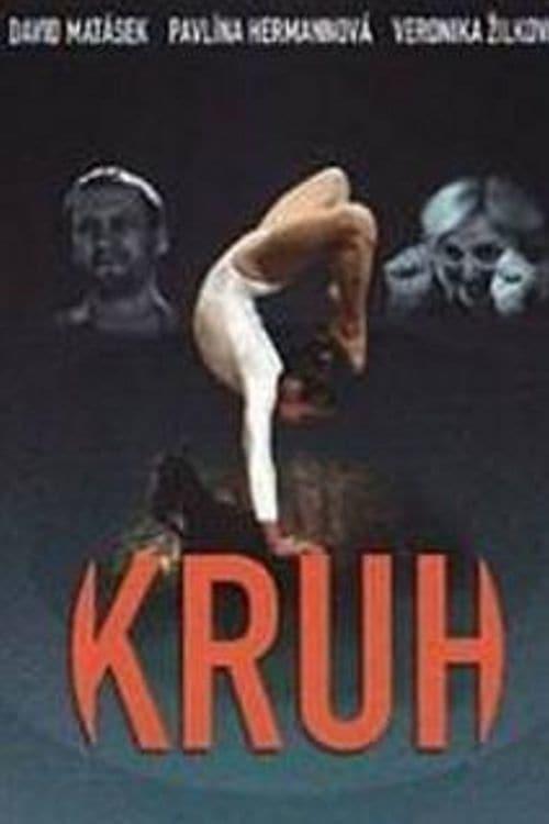 Ver Kruh Online HD Español (2001)
