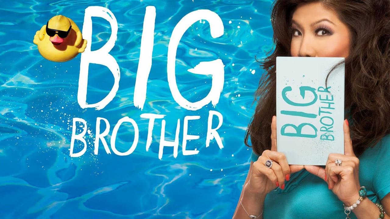 Big Brother - Season 4