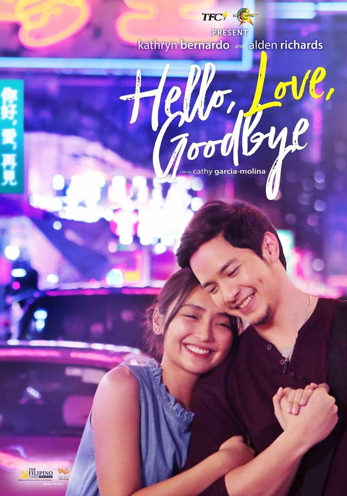 hello love goodbye movie free download