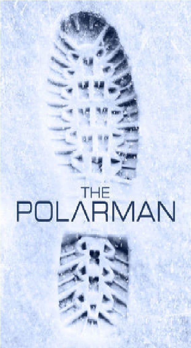 The Polarman (2014)