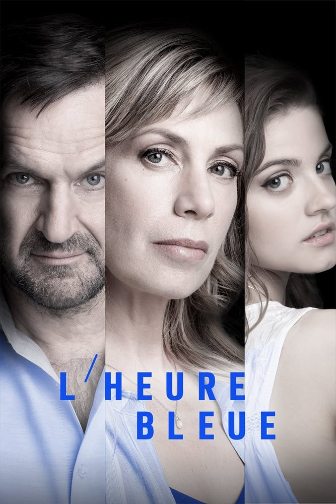 L'heure bleue TV Shows About Tragedy