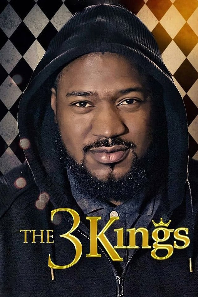 Ver The 3 Kings Online HD Español ()