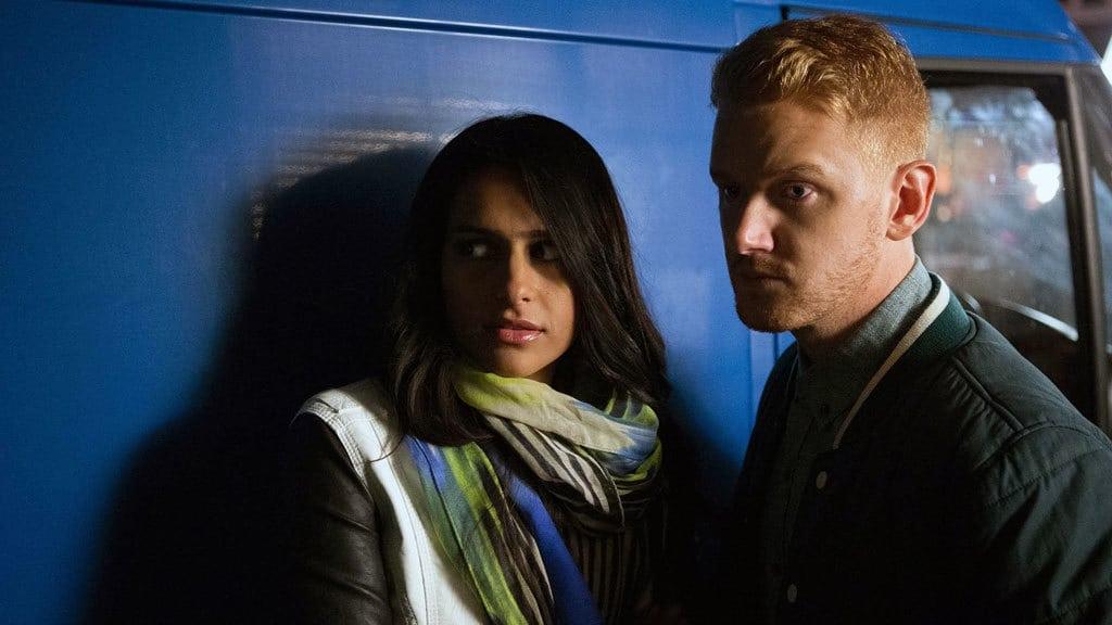 Coronation Street Season 55 :Episode 220  Mon Nov 10 2014, Part 2