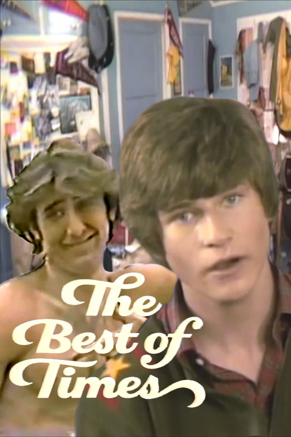 The Best of Times (1981)
