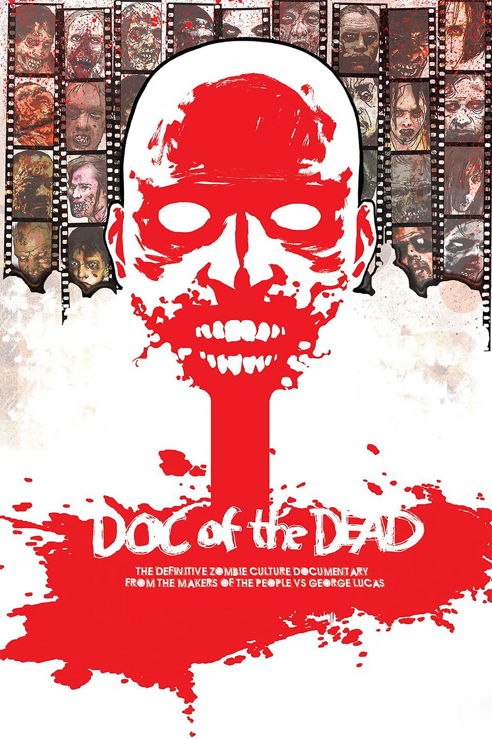 Doc of the Dead streaming sur libertyvf