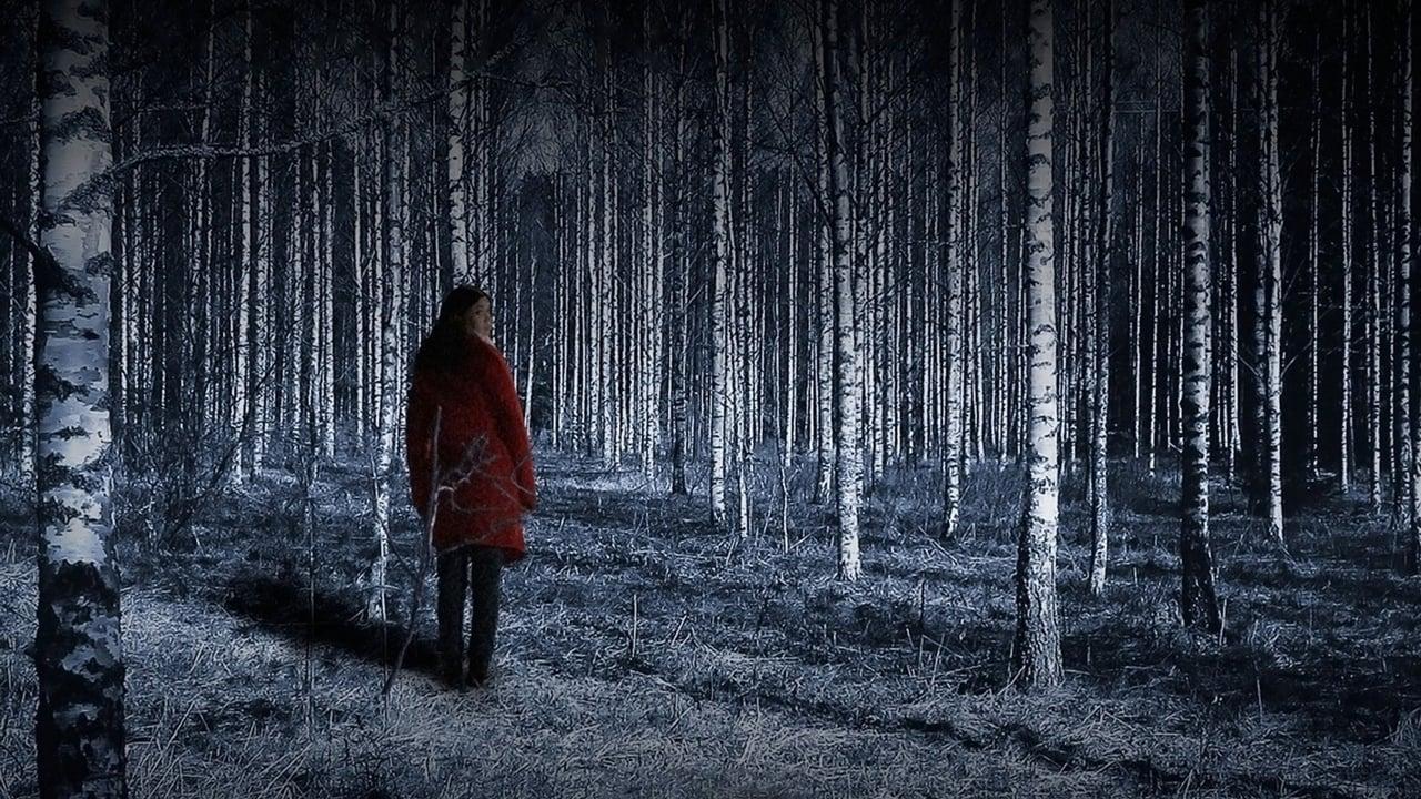 En busca de mi hija (2018)