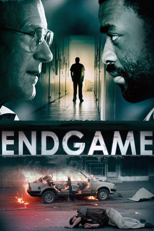 Endgame (2009)