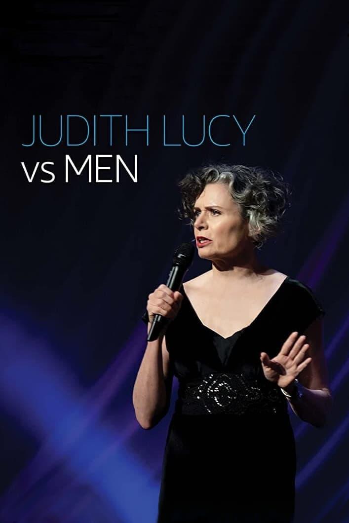 Judith Lucy: Judith Lucy Vs Men (2020)