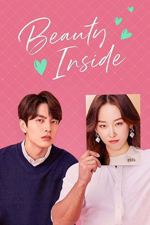 The Beauty Inside Episode 1