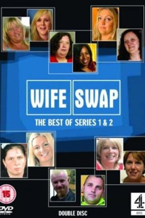 Wife Swap (2003)