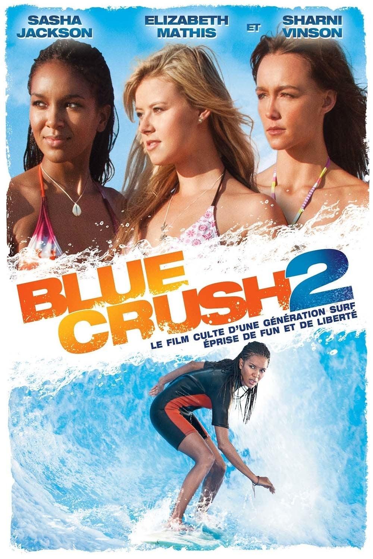 Blue Crush 2 Stream