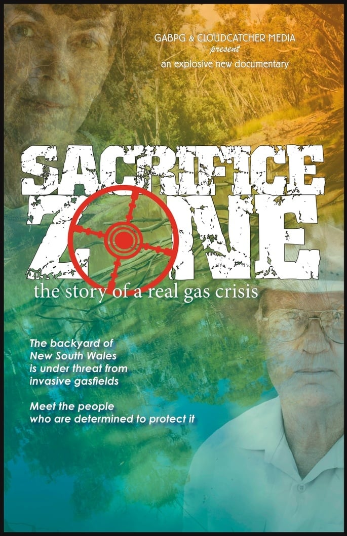Ver Sacrifice Zone Online HD Español ()