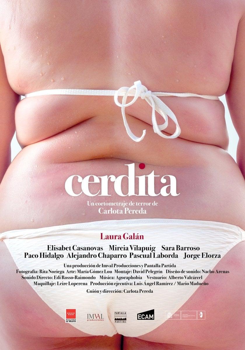 Ver Cerdita Online HD Español ()