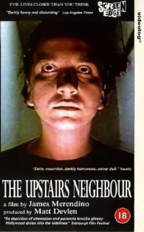 Ver The Upstairs Neighbour Online HD Español (1994)