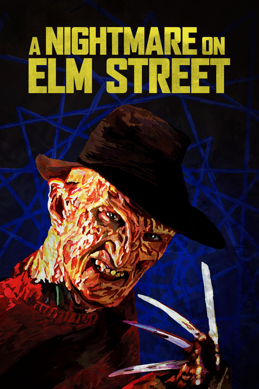 Descargar OST / BSO de [A Nightmare on Elm Street] (.rar ...