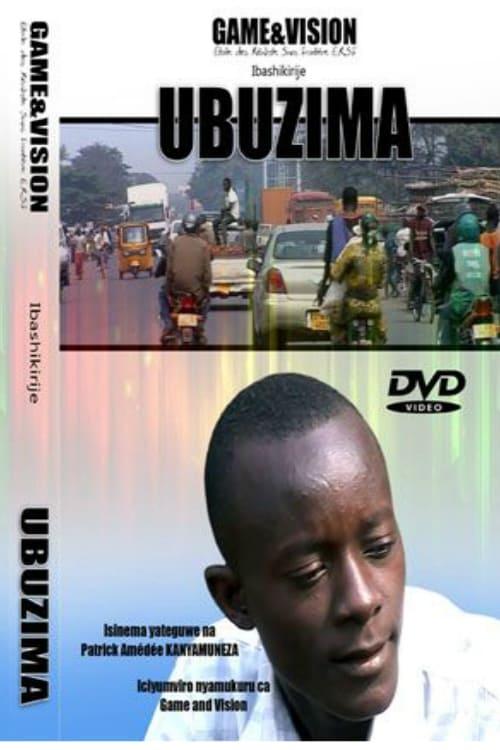Ver Ubuzima Online HD Español ()