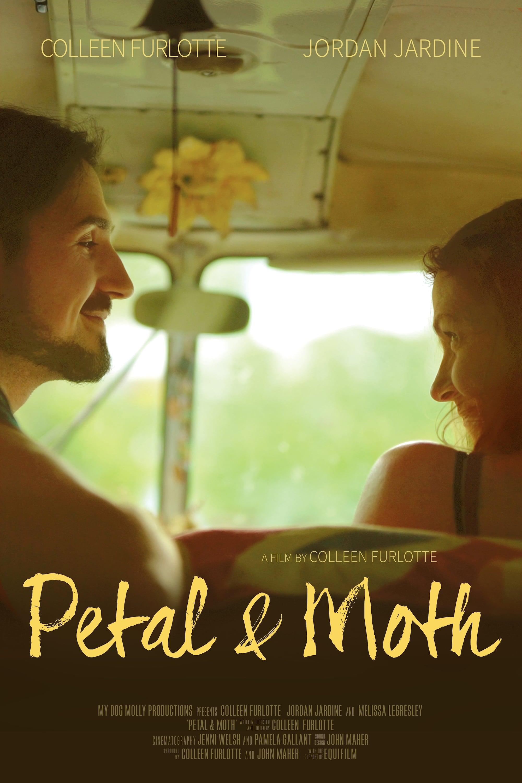 Petal & Moth on FREECABLE TV