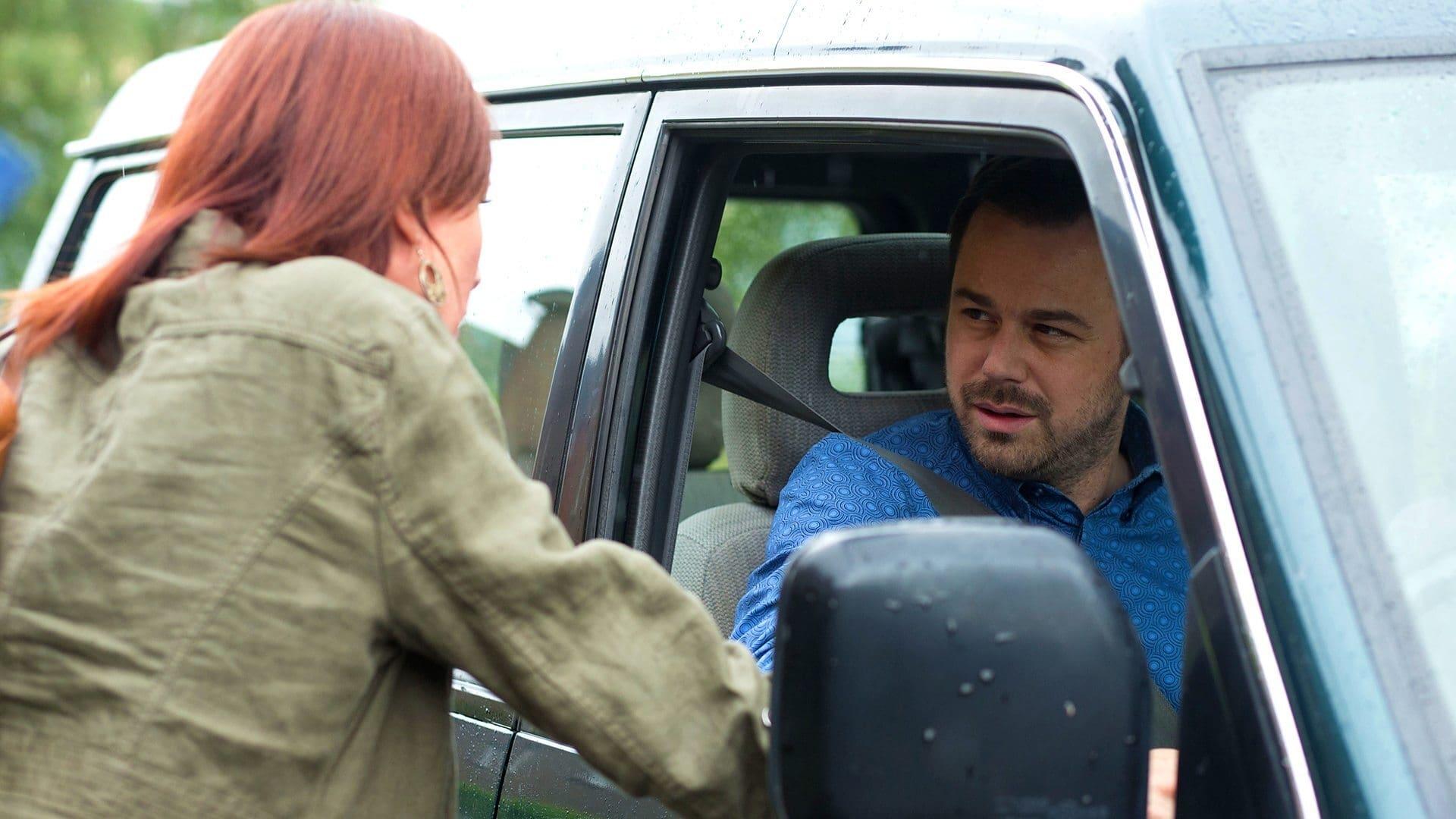 EastEnders Season 30 :Episode 122  05/08/2014