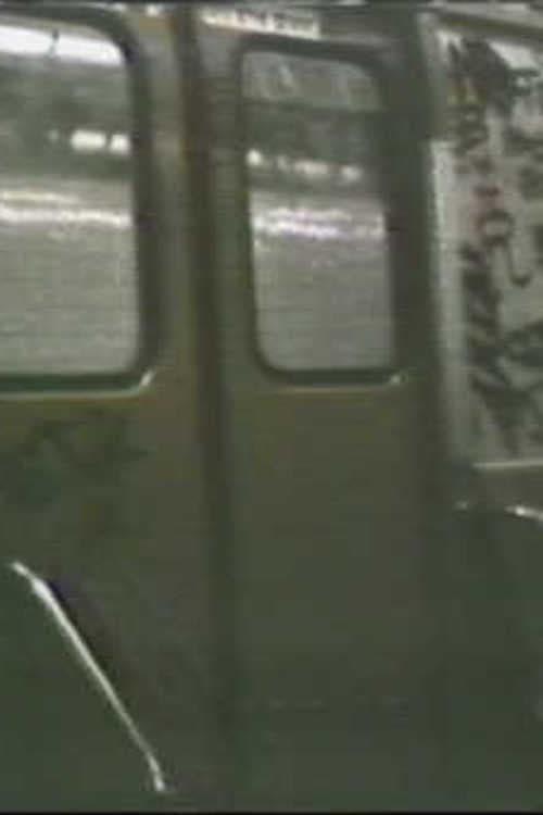 Jigsaw Feeling / New York Streets (1983)