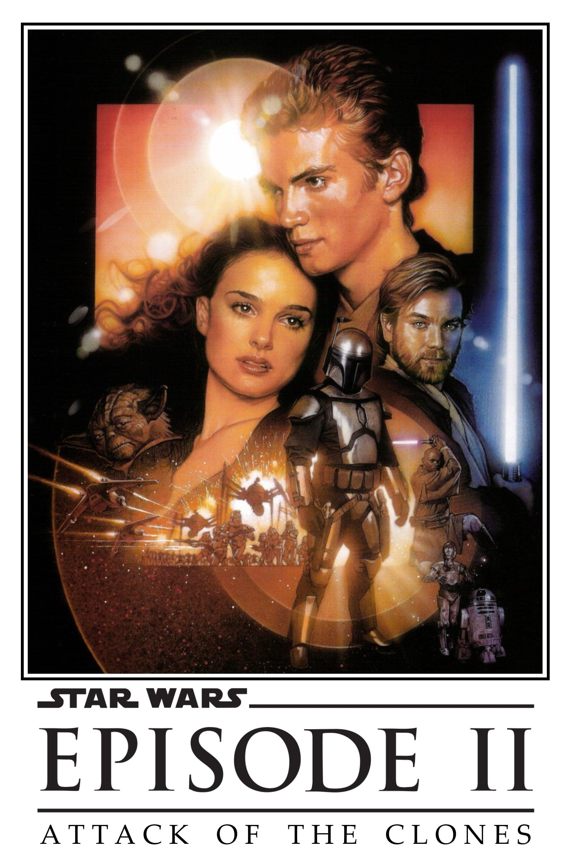 star wars episode 2 attack of the clones full movie genvideos