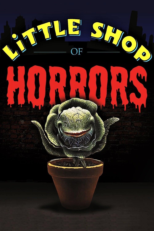 Little Shop Of Horrors Online