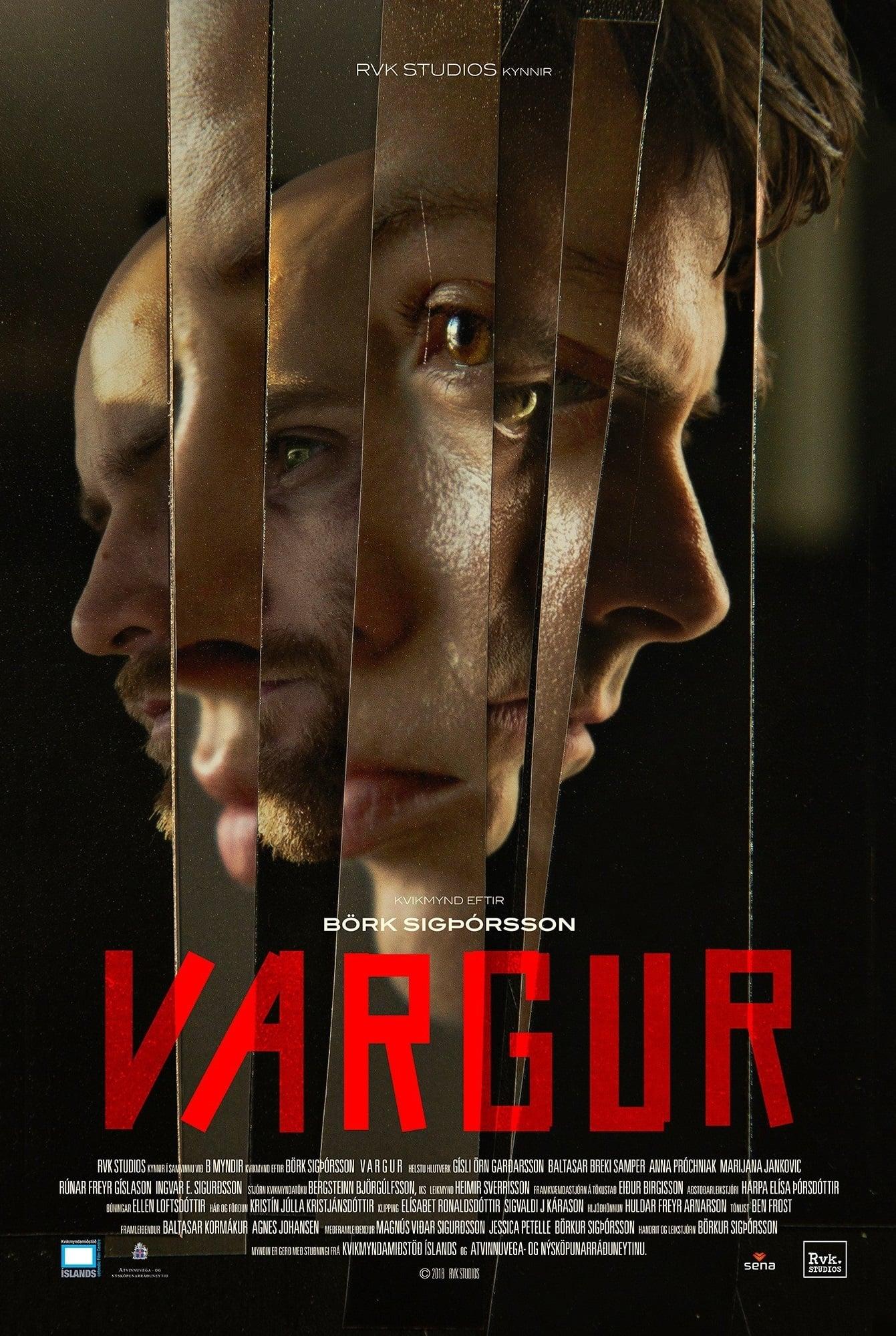 Ver Vultures Online HD Español (2017)