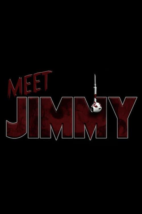 Ver Meet Jimmy Online HD Español ()