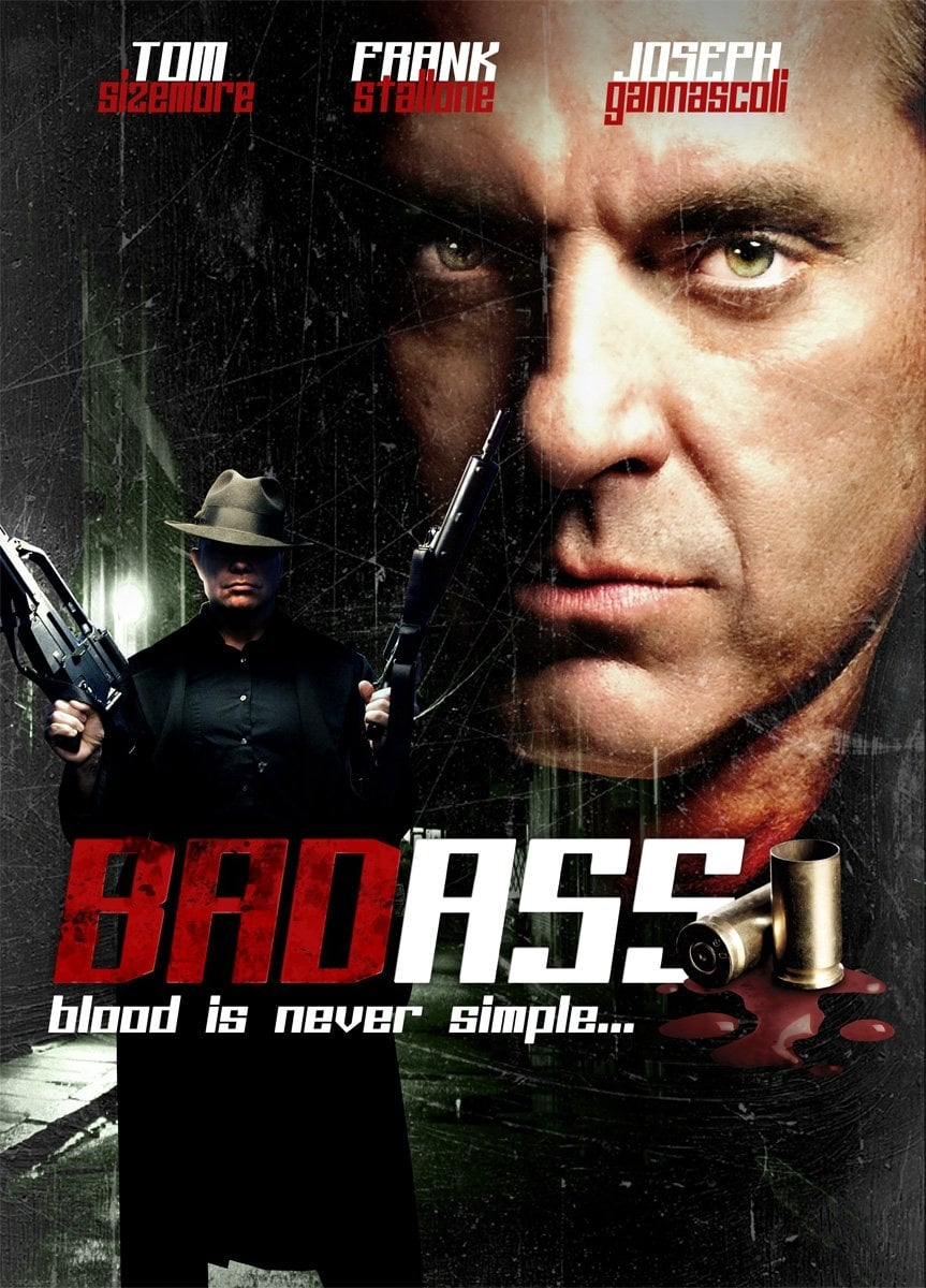 Bad Ass on FREECABLE TV