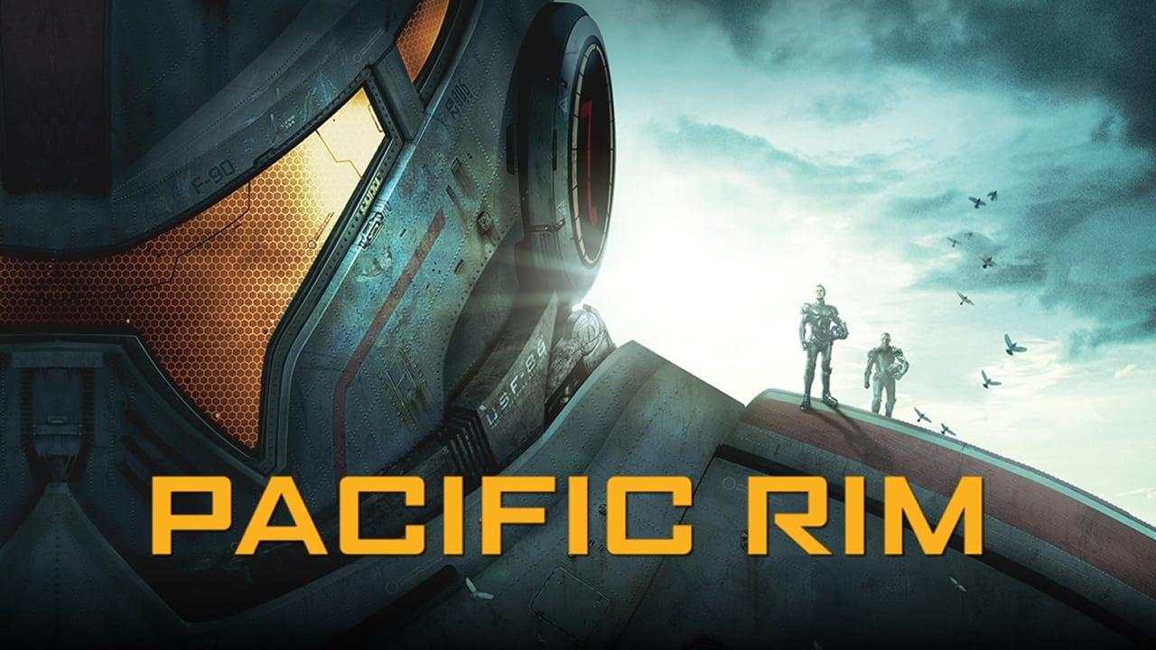 Titanes del Pacifico