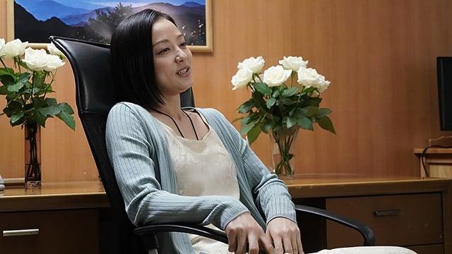 Super Sentai Season 43 :Episode 13  Ryusoul Tribe Prime Minister!?