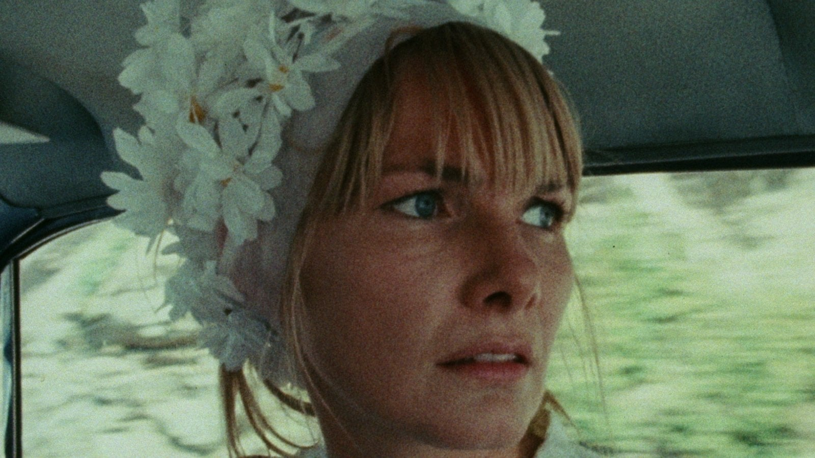 wanda 1971 movie barbara loden waatch