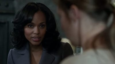 Scandal: Season 1 Episode 4 S01E04 Watch Openload Free TV