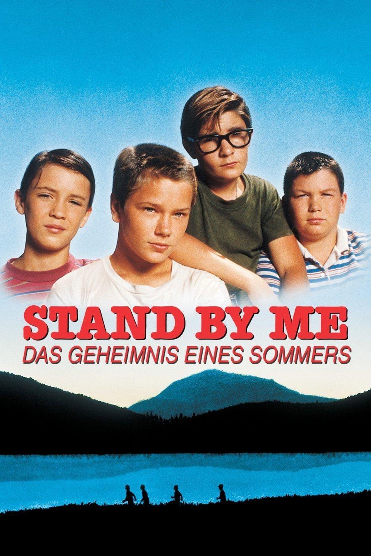 Stand By Me Film Deutsch Komplett