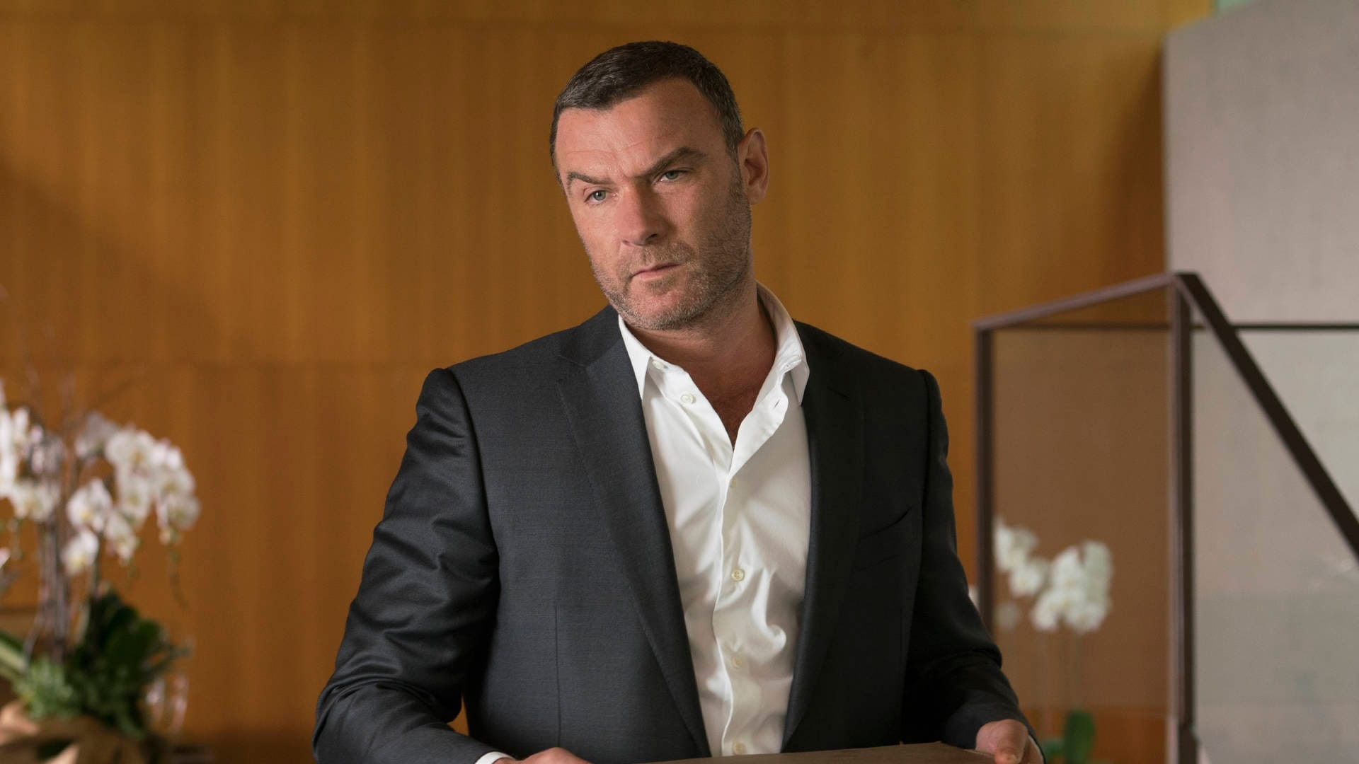 ray donovan staffel 5