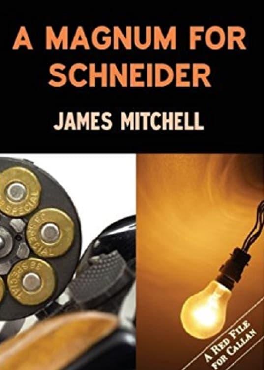A Magnum for Schneider (1967)
