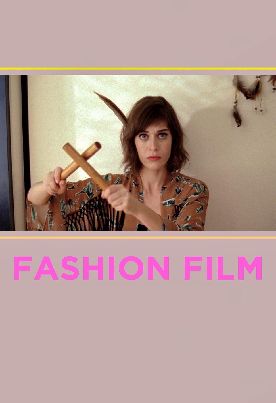 Fashion Film (2013)