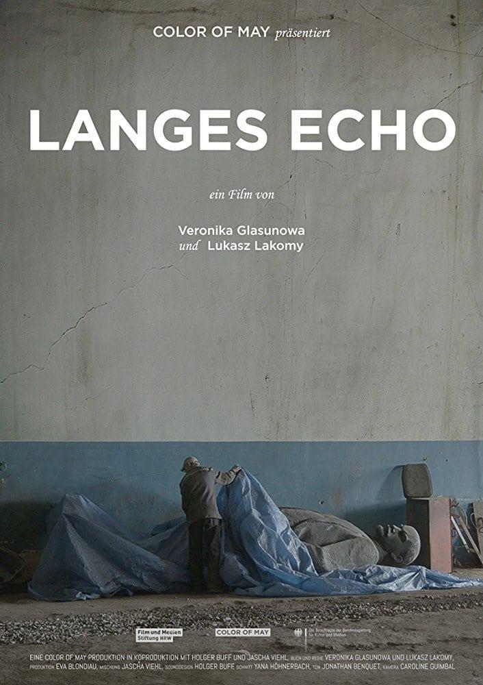 Long Echo